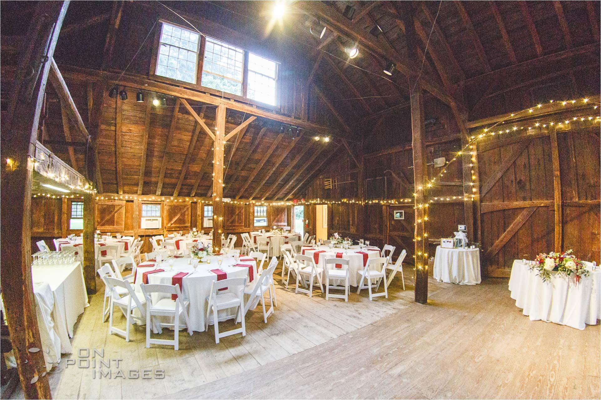 webb-barn-wedding-photography-silas-robbins-house-27.jpg