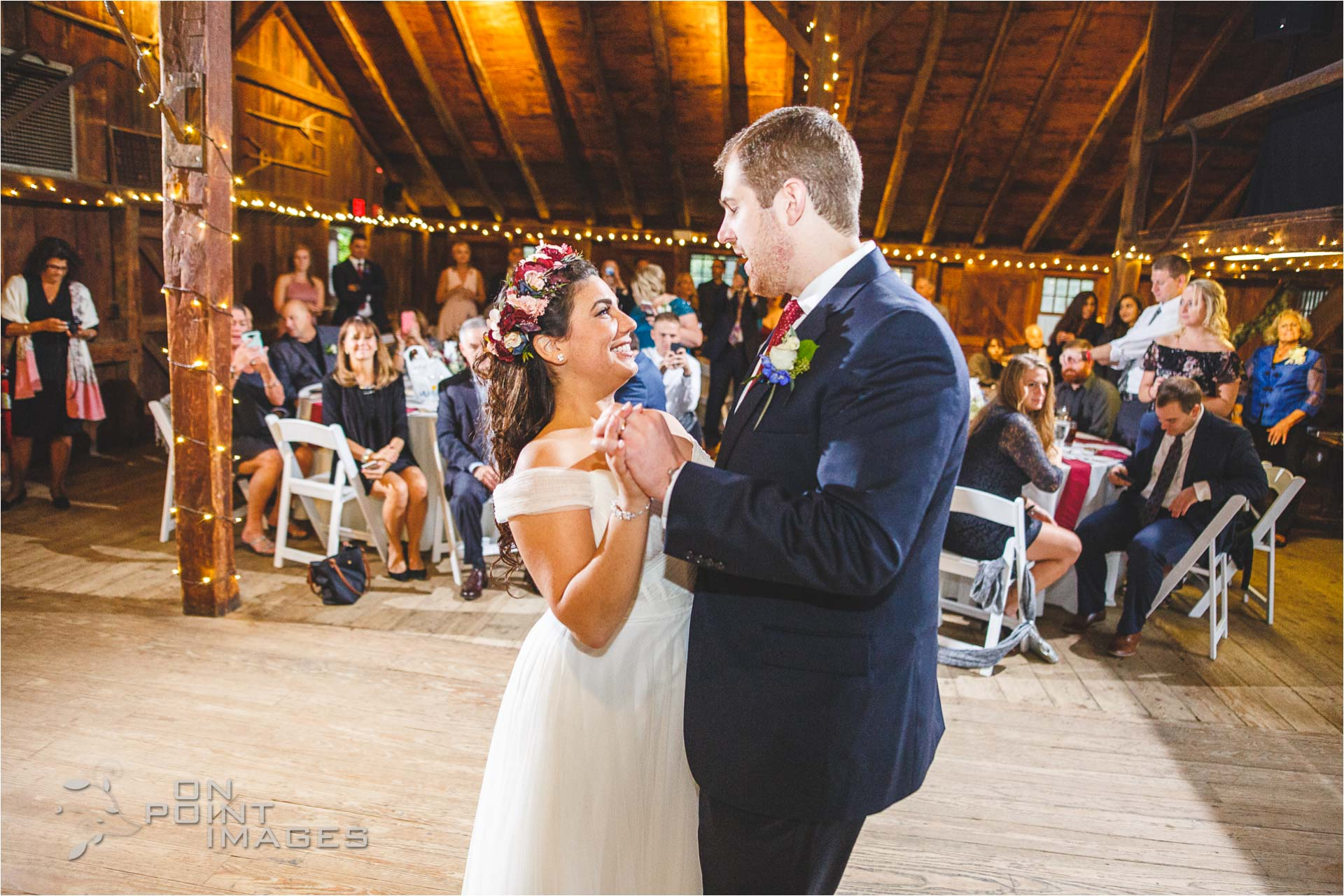 webb-barn-wedding-photography-silas-robbins-house-29.jpg