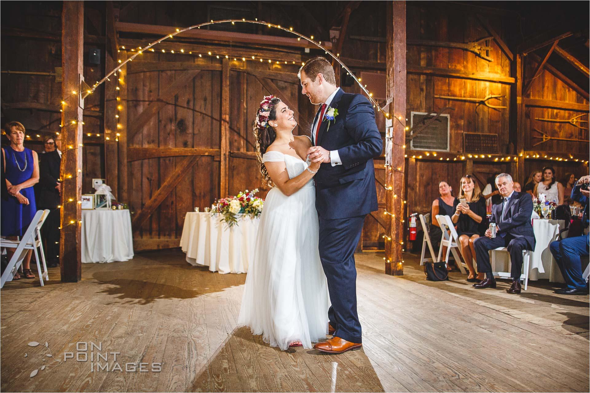webb-barn-wedding-photography-silas-robbins-house-30.jpg