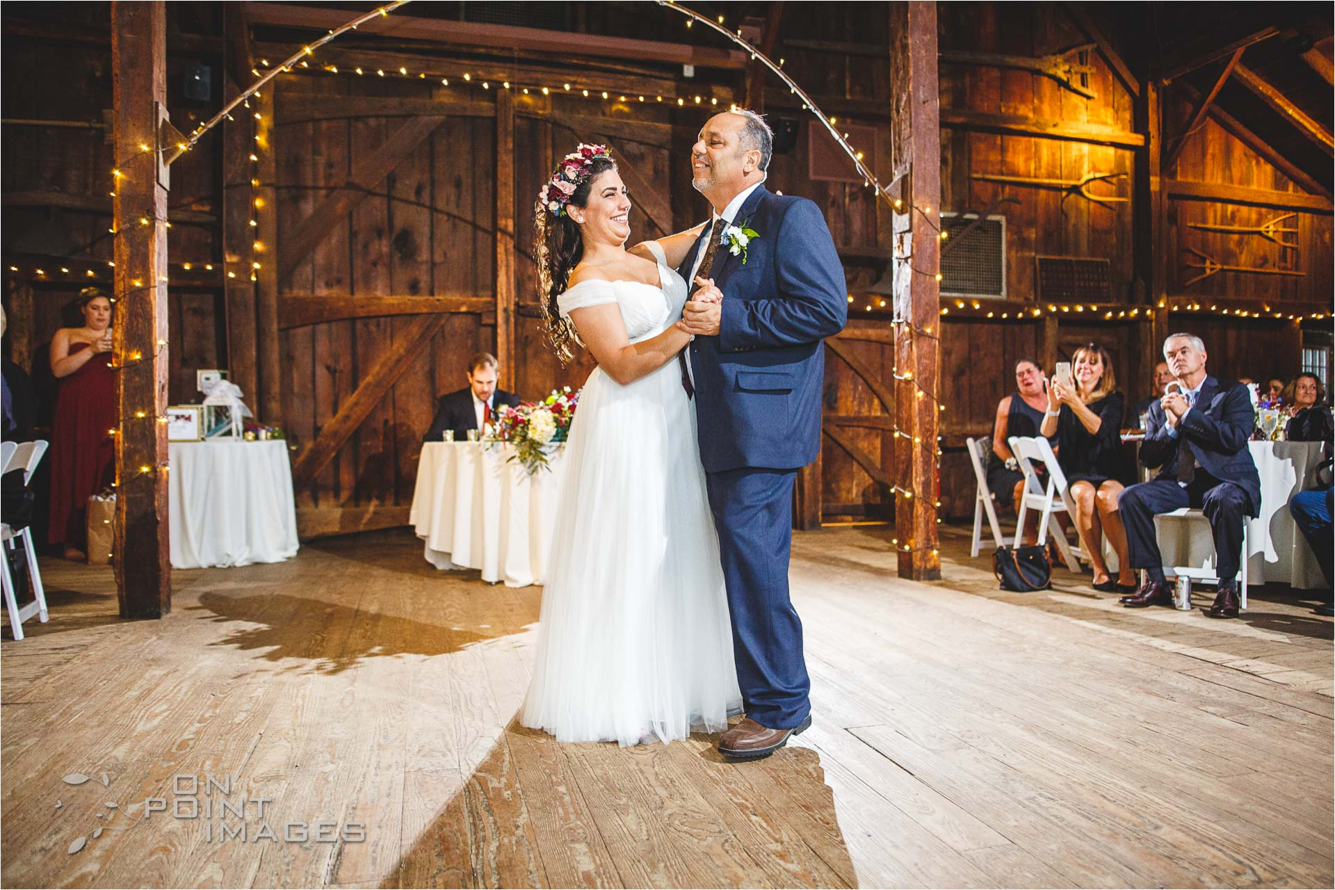 webb-barn-wedding-photography-silas-robbins-house-31.jpg