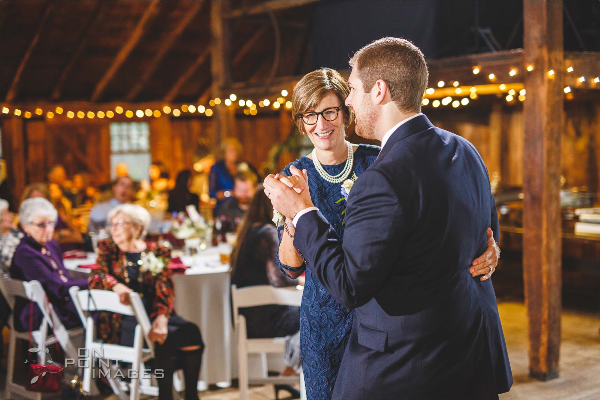 webb-barn-wedding-photography-silas-robbins-house-32.jpg