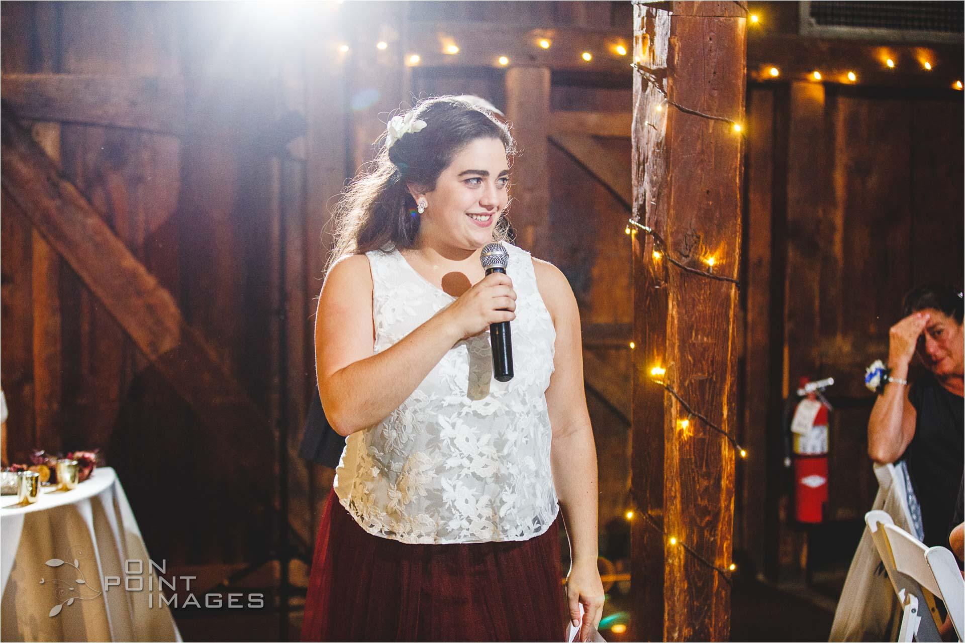 webb-barn-wedding-photography-silas-robbins-house-34.jpg
