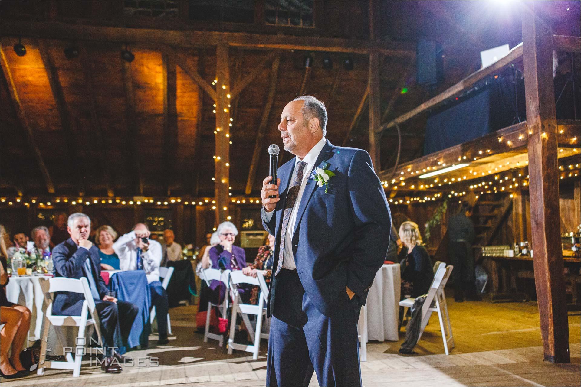webb-barn-wedding-photography-silas-robbins-house-33.jpg