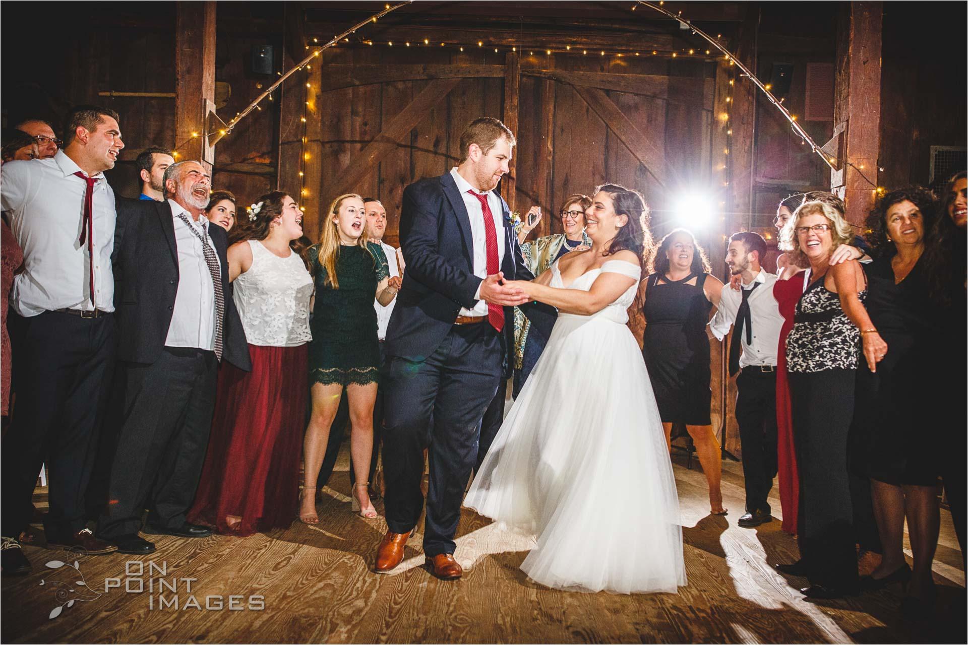 webb-barn-wedding-photography-silas-robbins-house-35.jpg