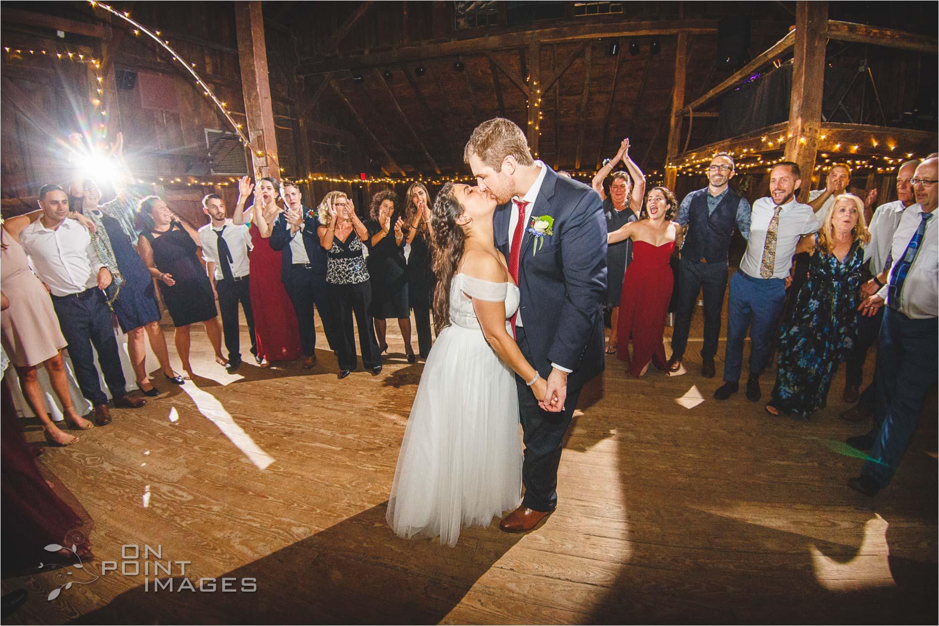 webb-barn-wedding-photography-silas-robbins-house-36.jpg