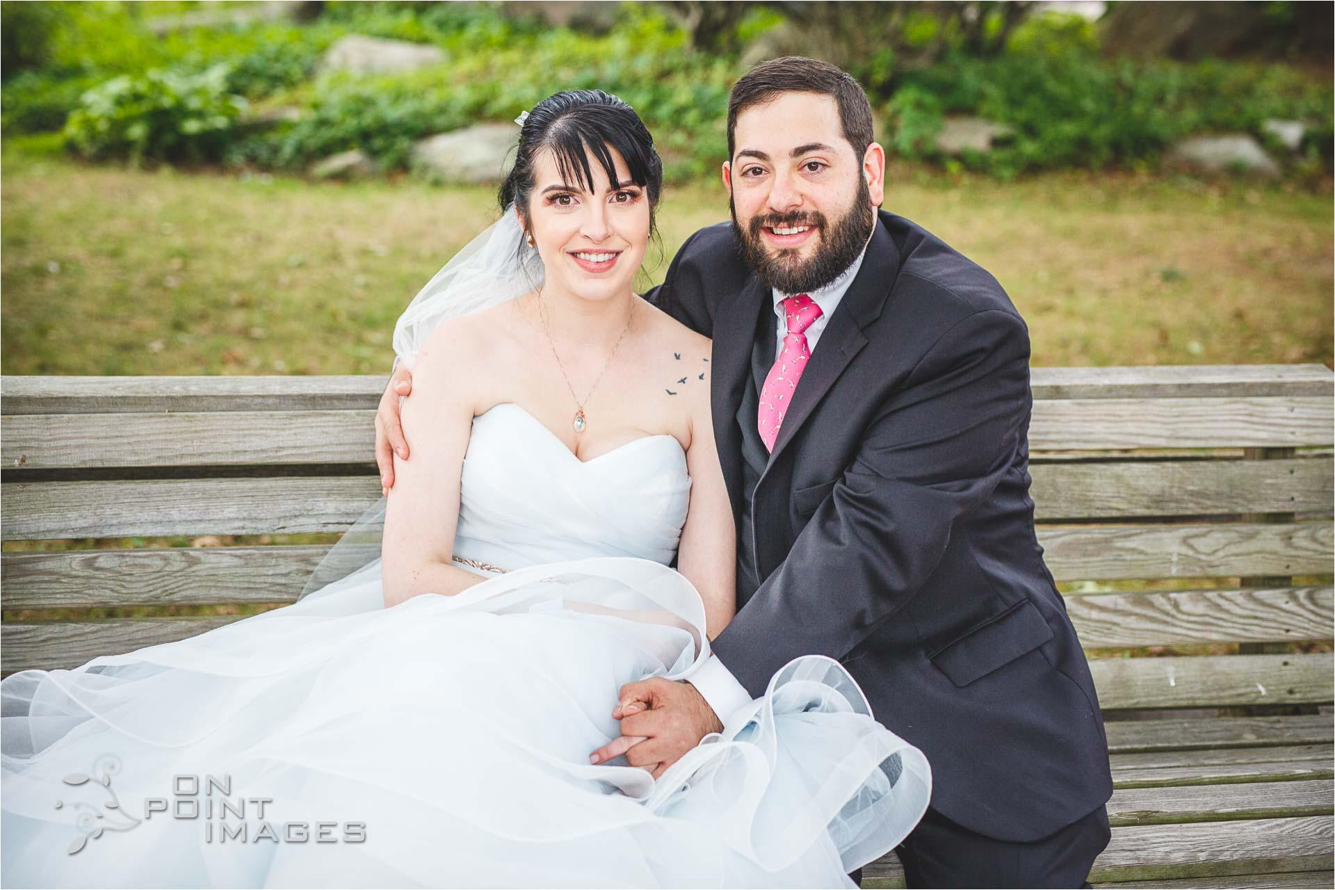 mystic-aquarium-wedding-photographs-11.jpg