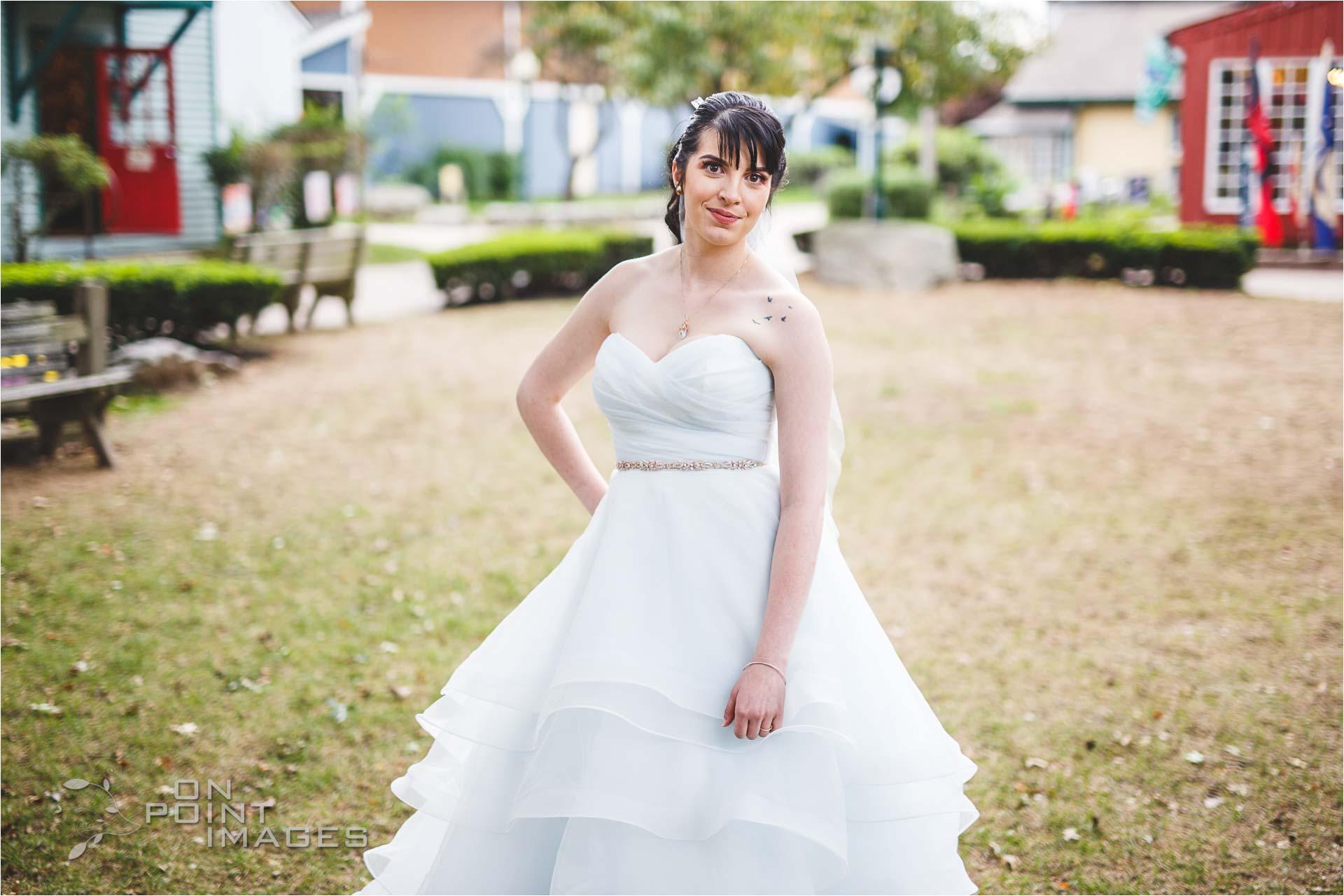 mystic-aquarium-wedding-photographs-13.jpg