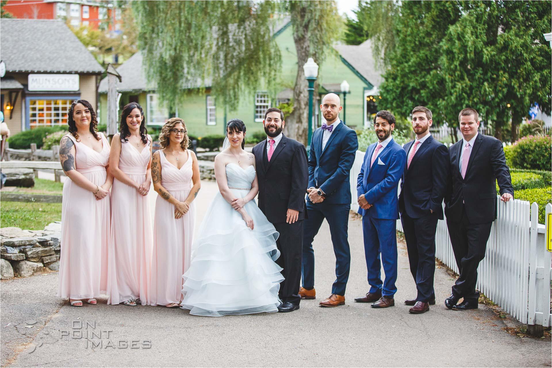 mystic-aquarium-wedding-photographs-16.jpg