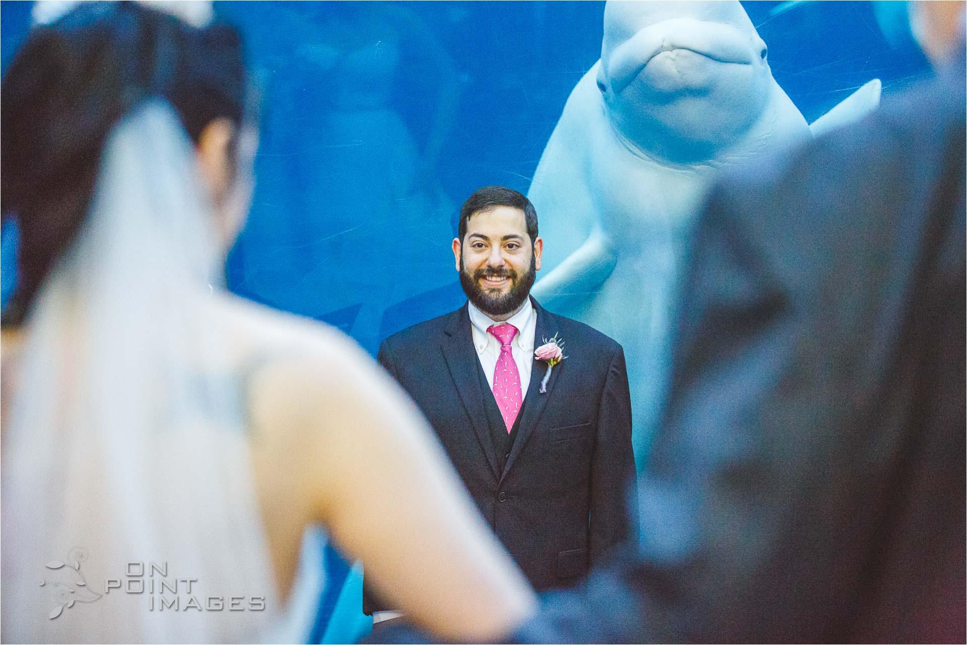 mystic-aquarium-wedding-photographs-23.jpg