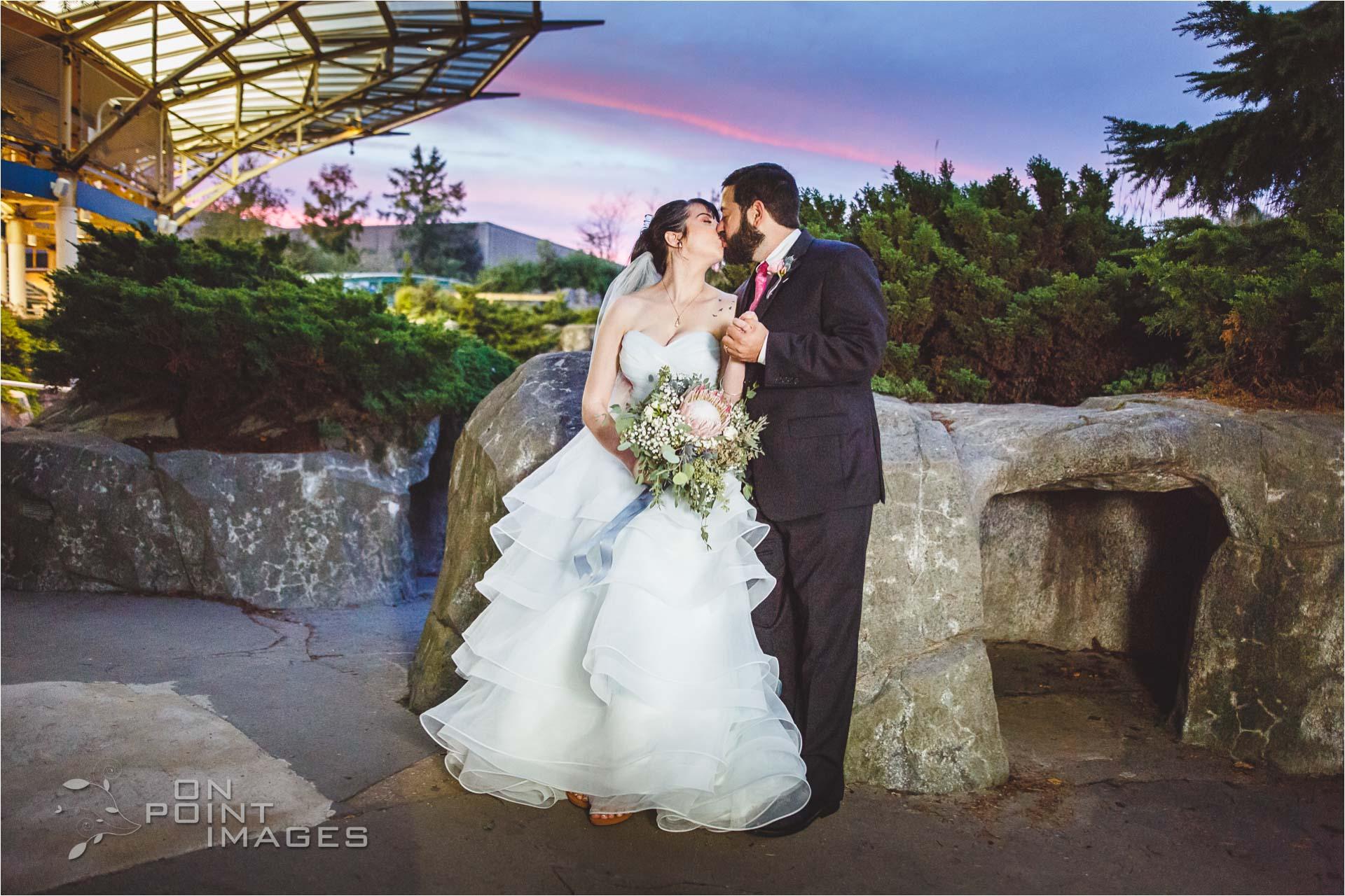 mystic-aquarium-wedding-photographs-29.jpg