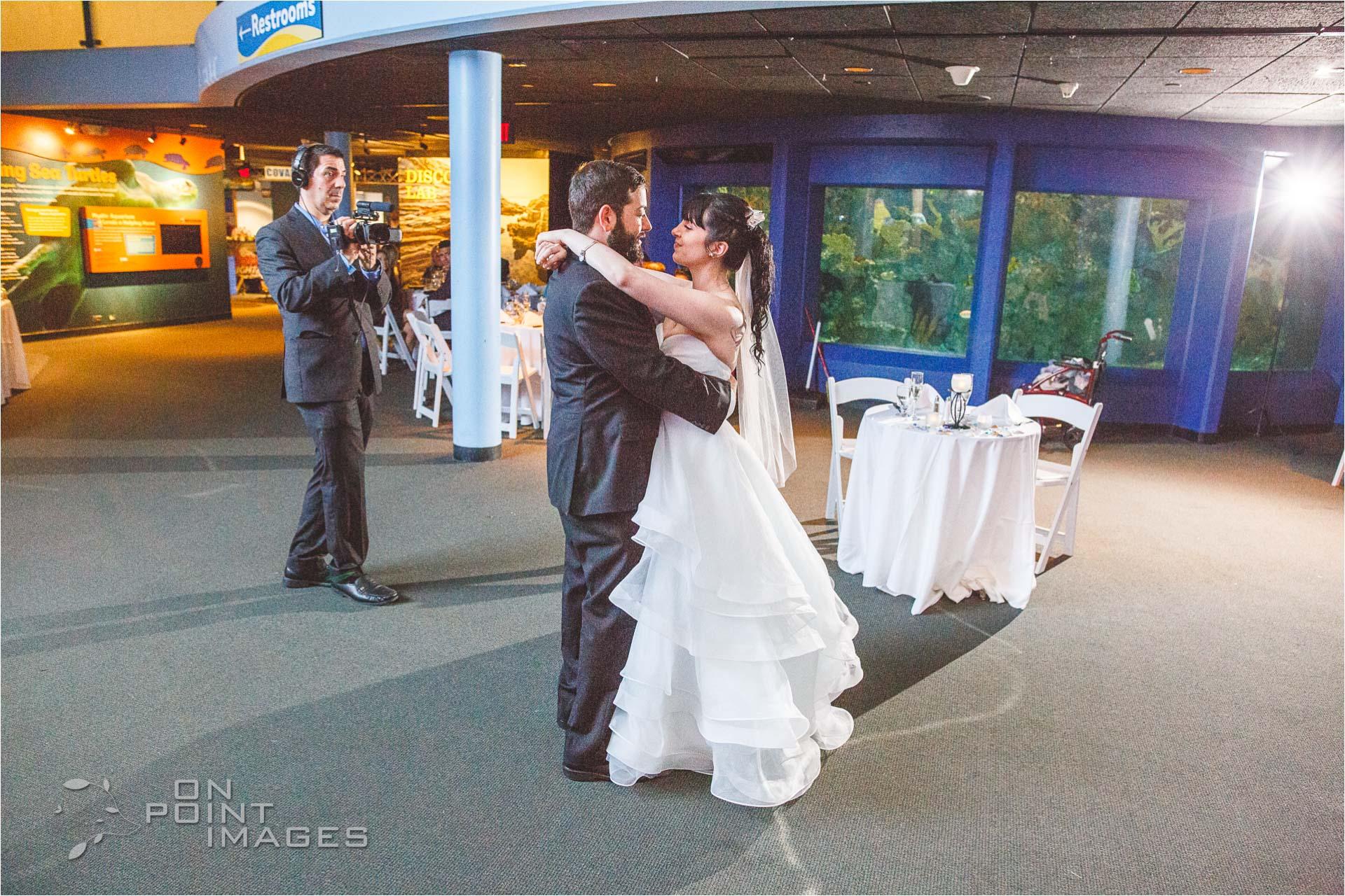 mystic-aquarium-wedding-photographs-31.jpg