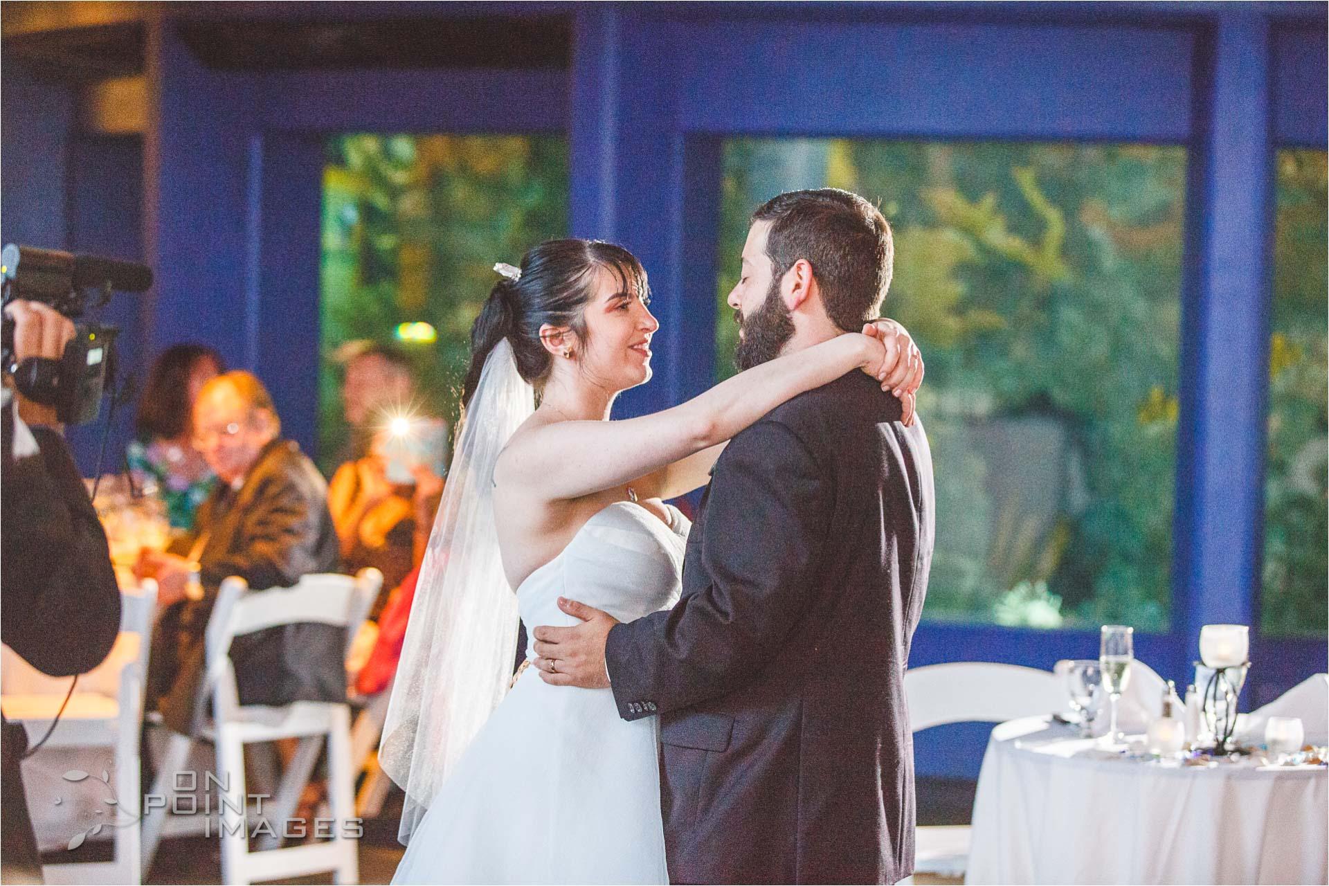 mystic-aquarium-wedding-photographs-32.jpg
