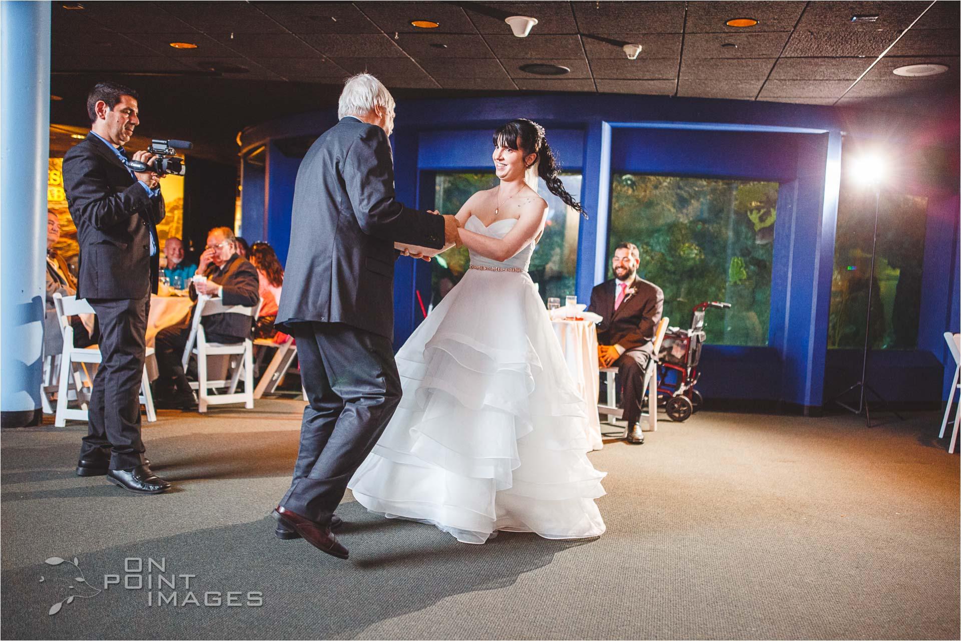 mystic-aquarium-wedding-photographs-38.jpg