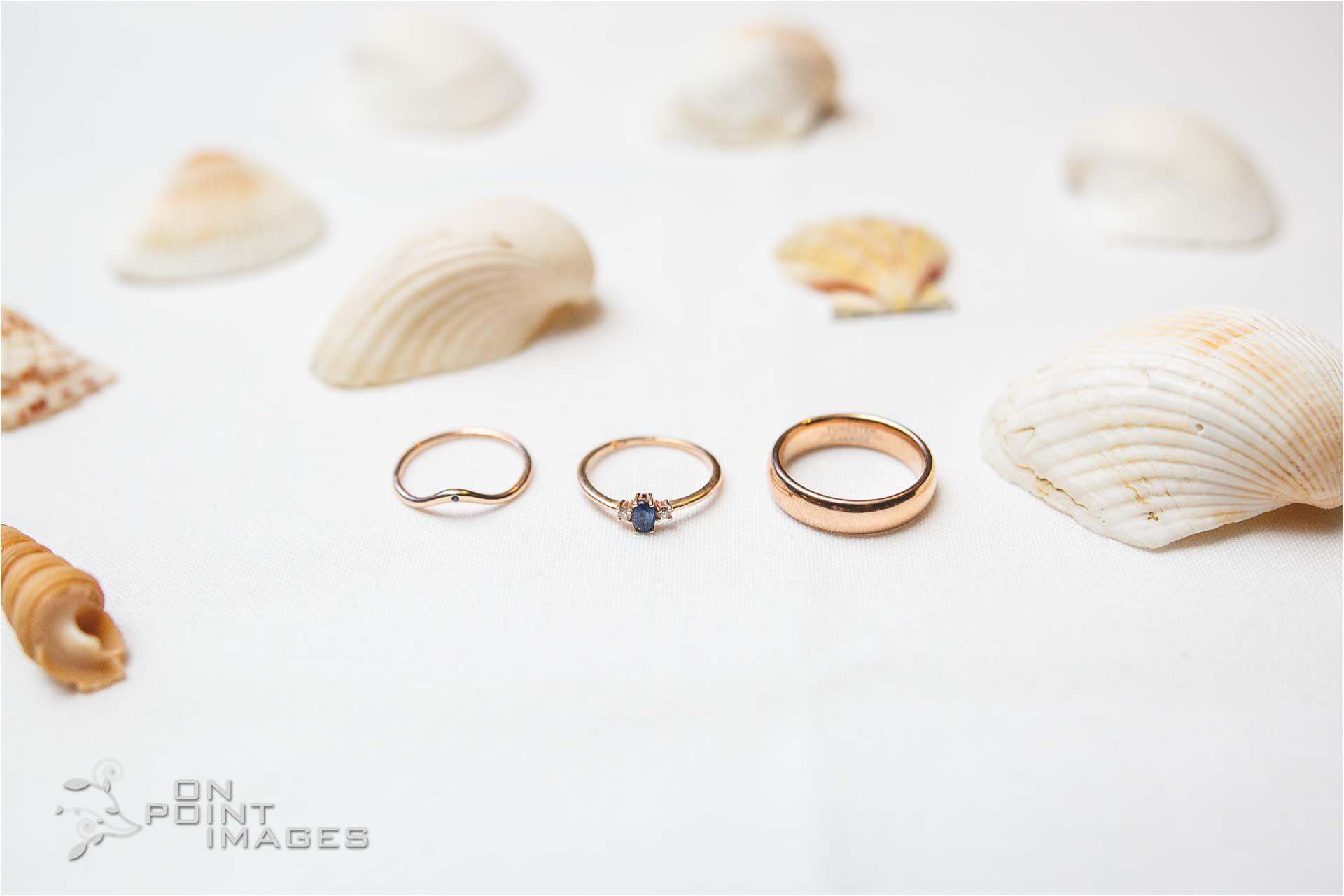 mystic-aquarium-wedding-photographs-42.jpg