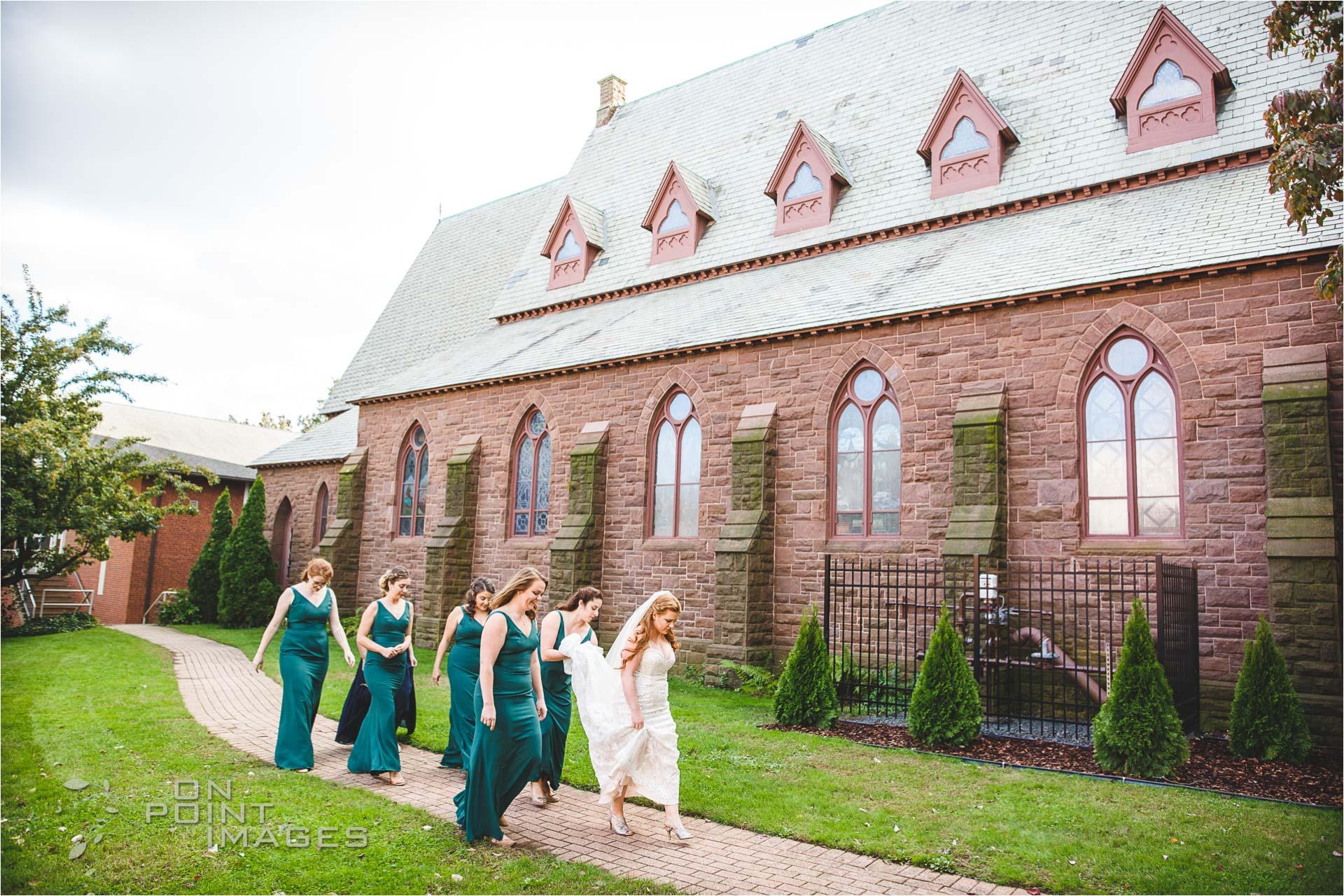 lighthouse-point-park-wedding-photography -11.jpg