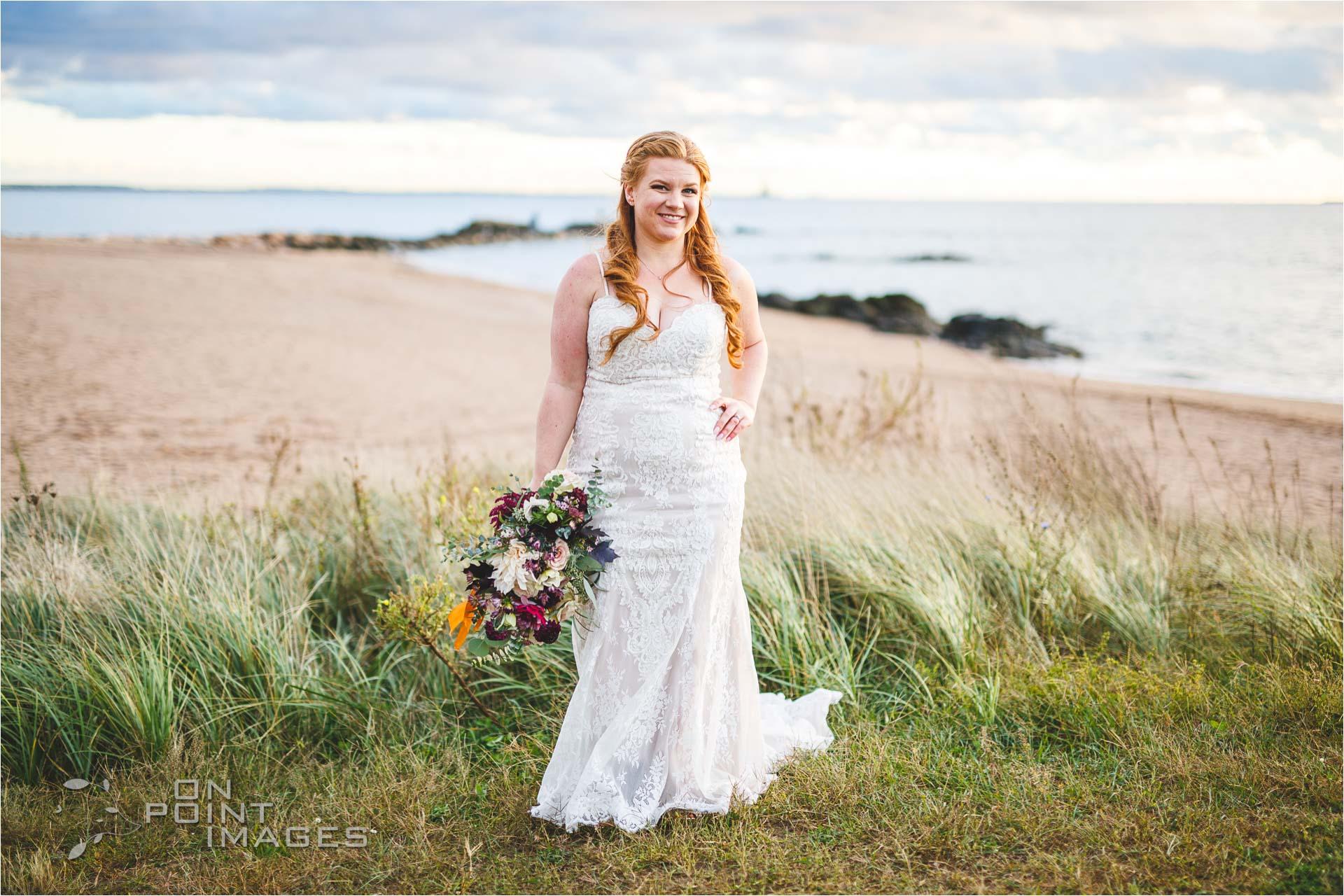 lighthouse-point-park-wedding-photography -19.jpg