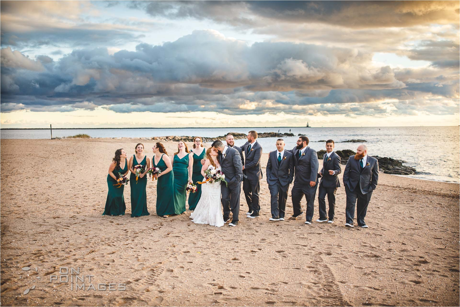 lighthouse-point-park-wedding-photography -21.jpg