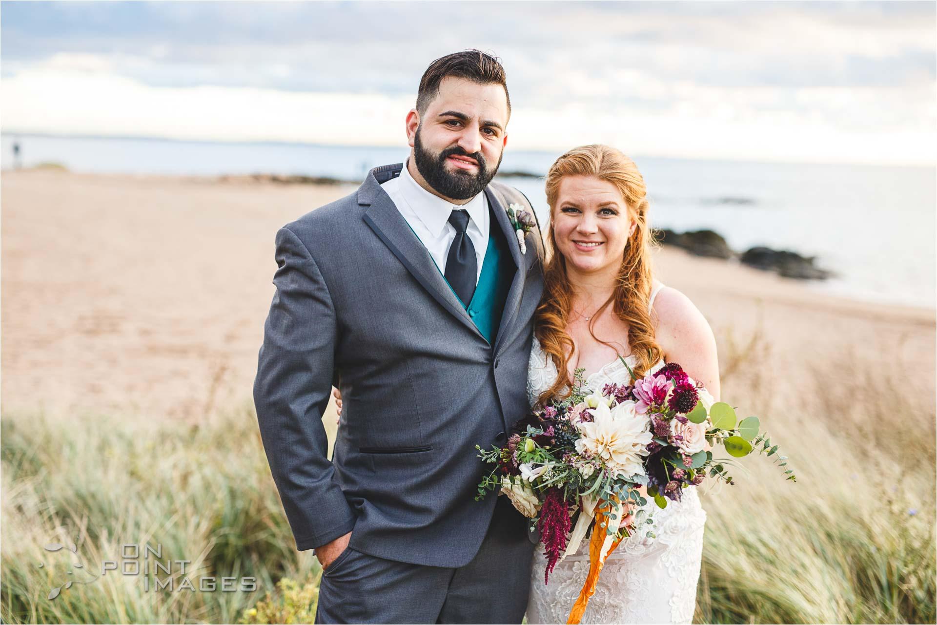 lighthouse-point-park-wedding-photography -22.jpg