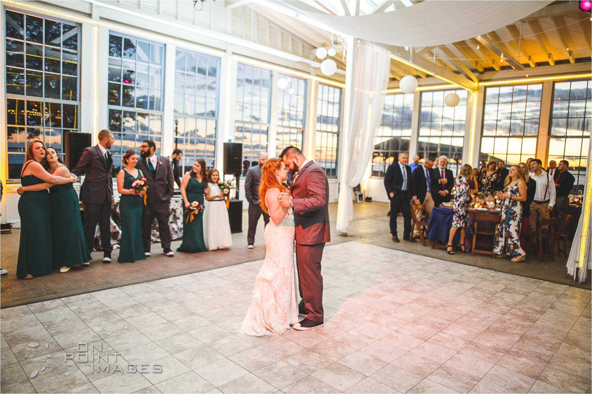 lighthouse-point-park-wedding-photography -25.jpg