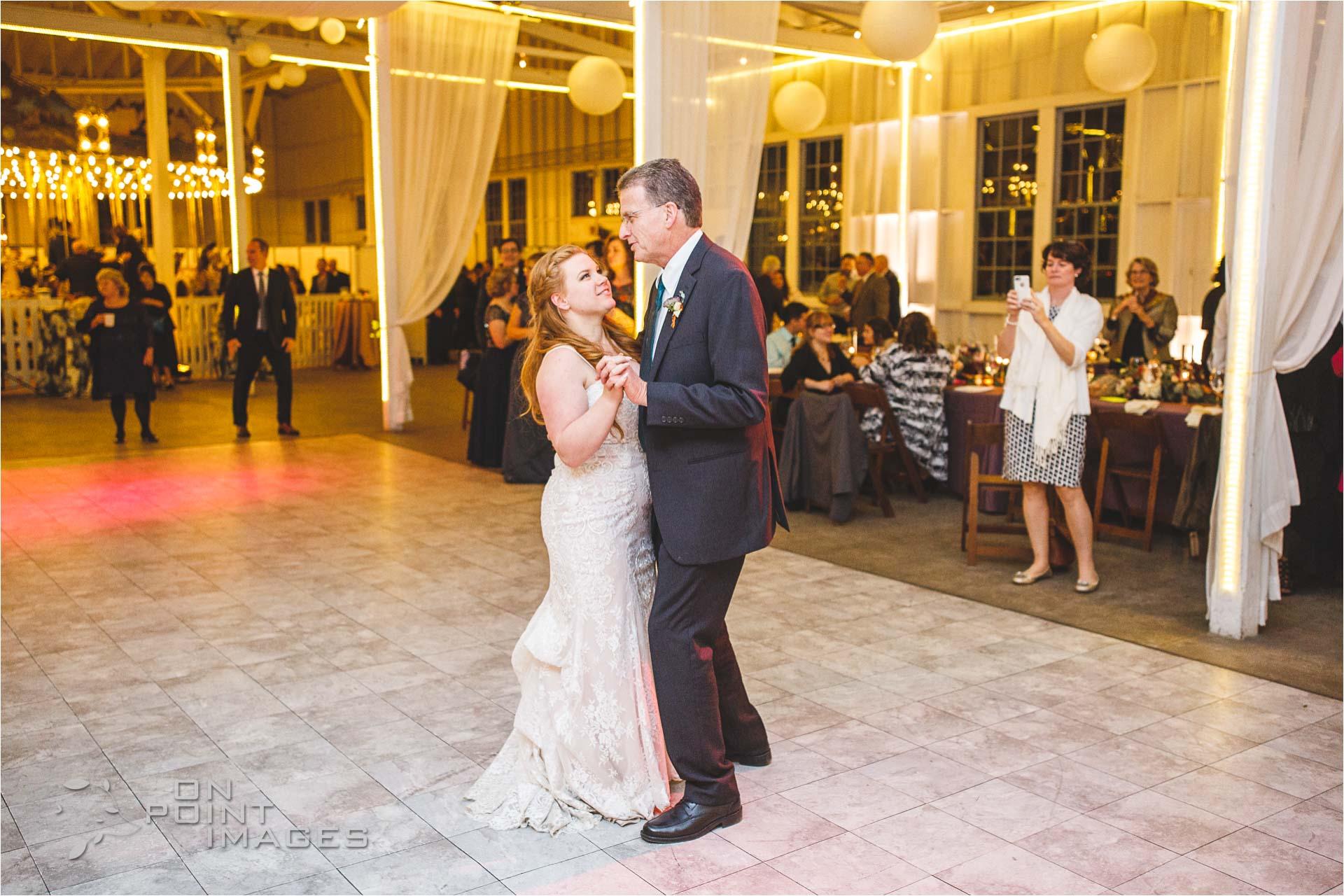 lighthouse-point-park-wedding-photography -28.jpg