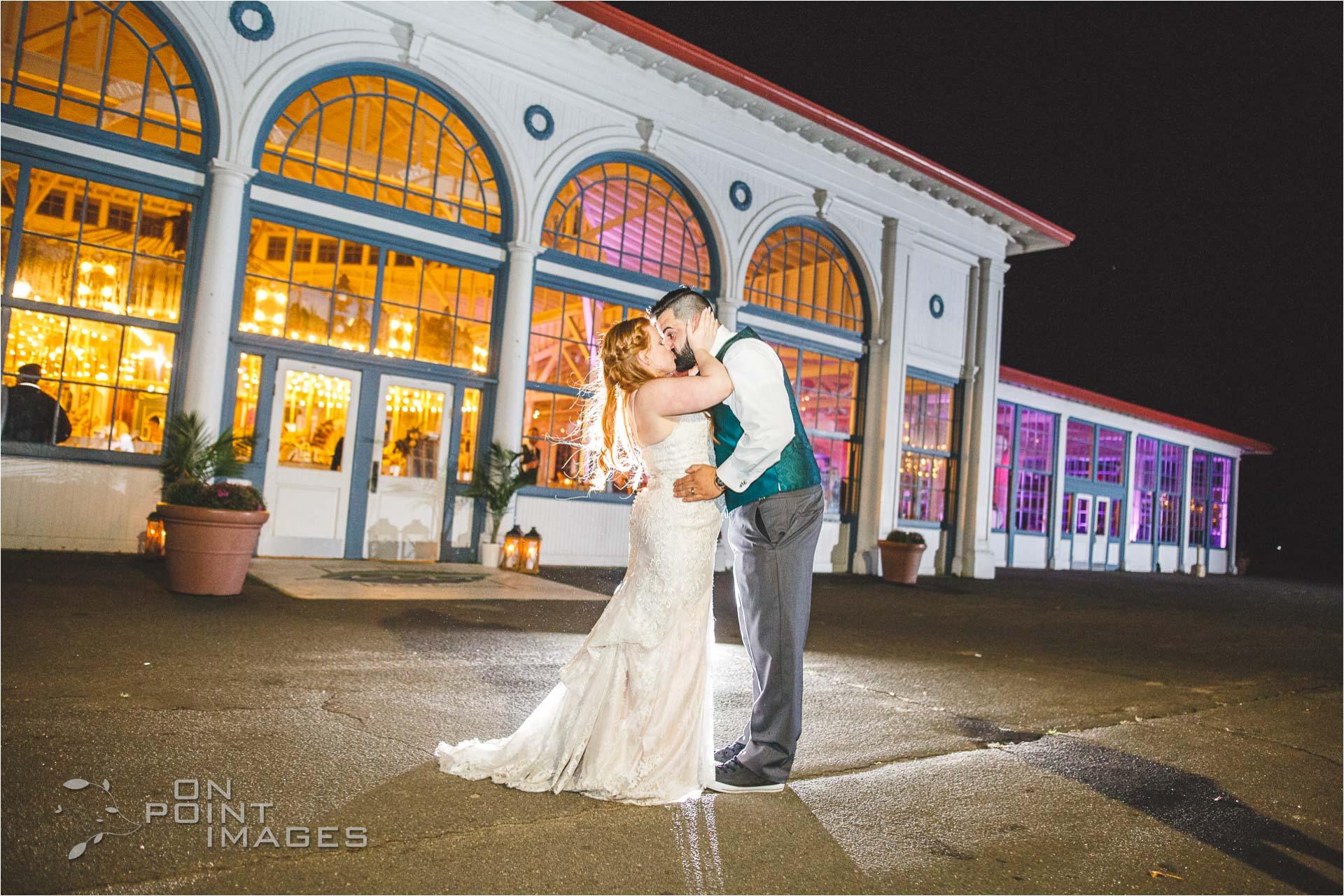 lighthouse-point-park-wedding-photography -30.jpg