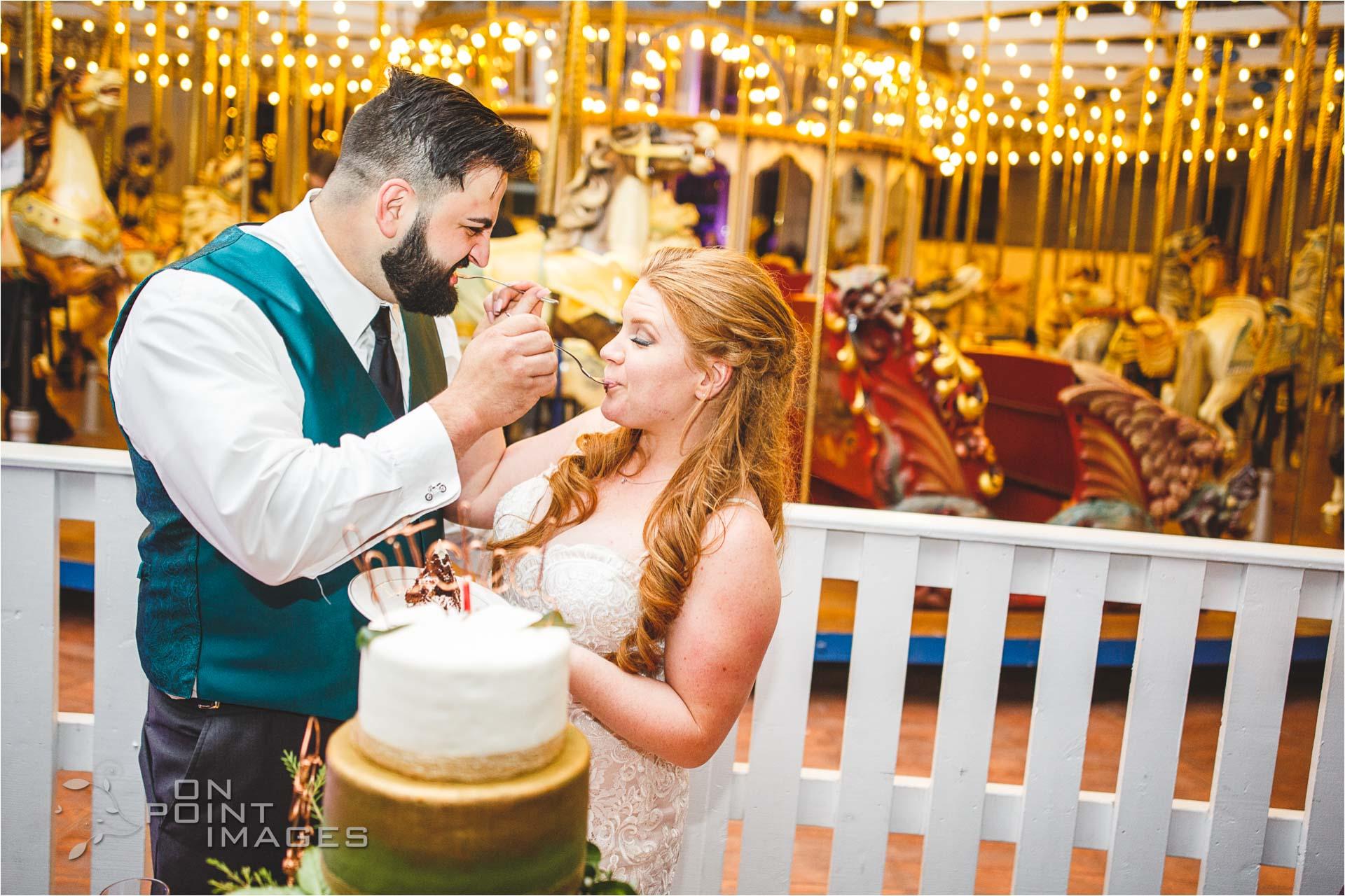 lighthouse-point-park-wedding-photography -32.jpg