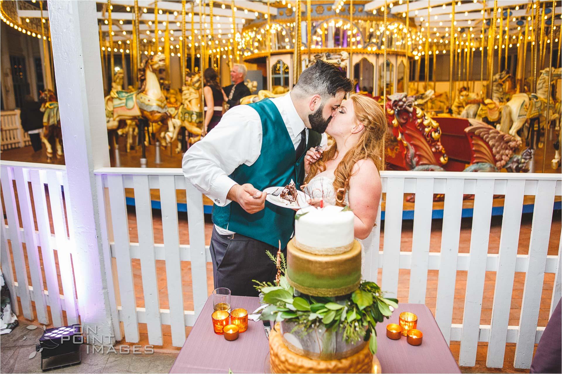 lighthouse-point-park-wedding-photography -33.jpg