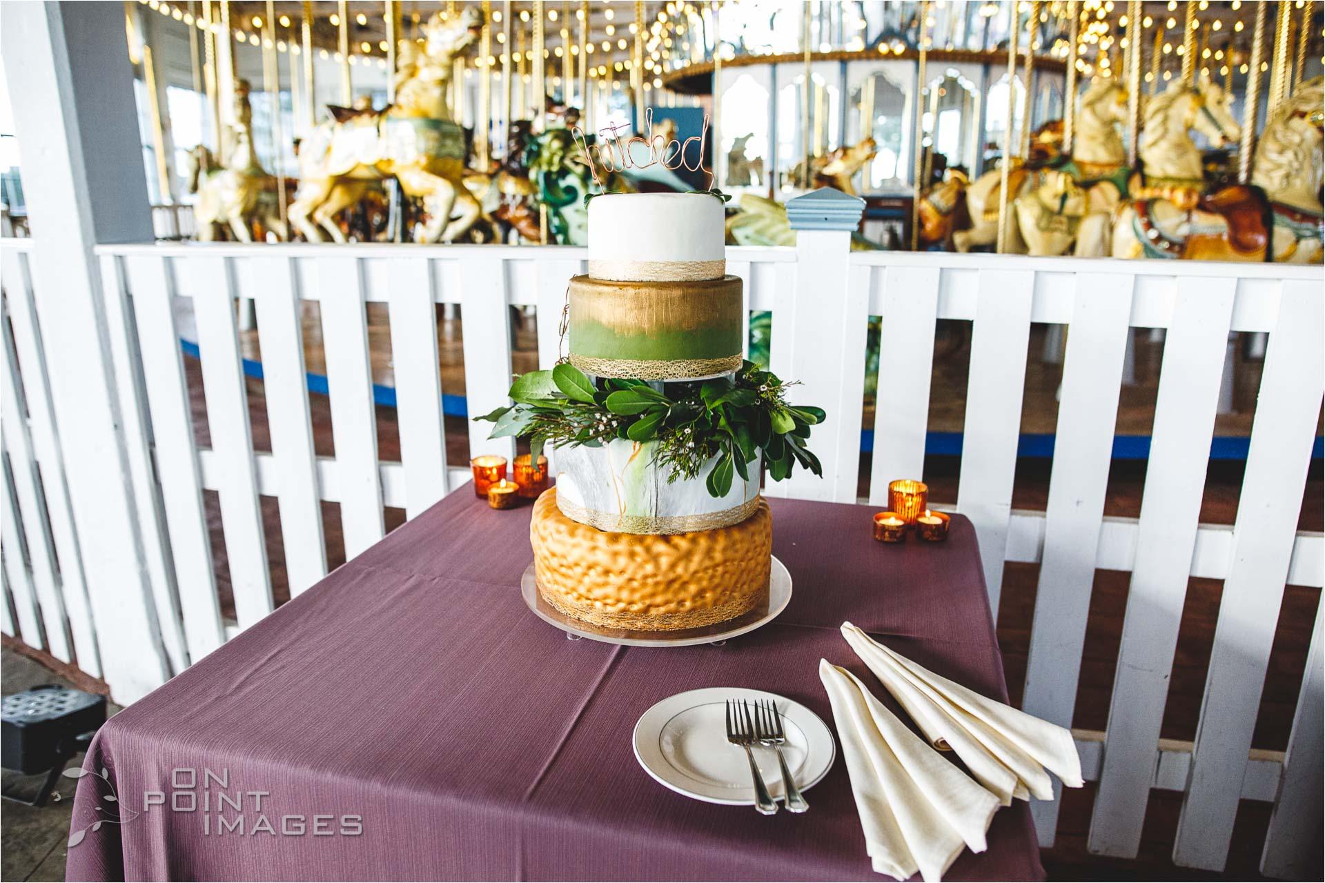 lighthouse-point-park-wedding-photography -35.jpg