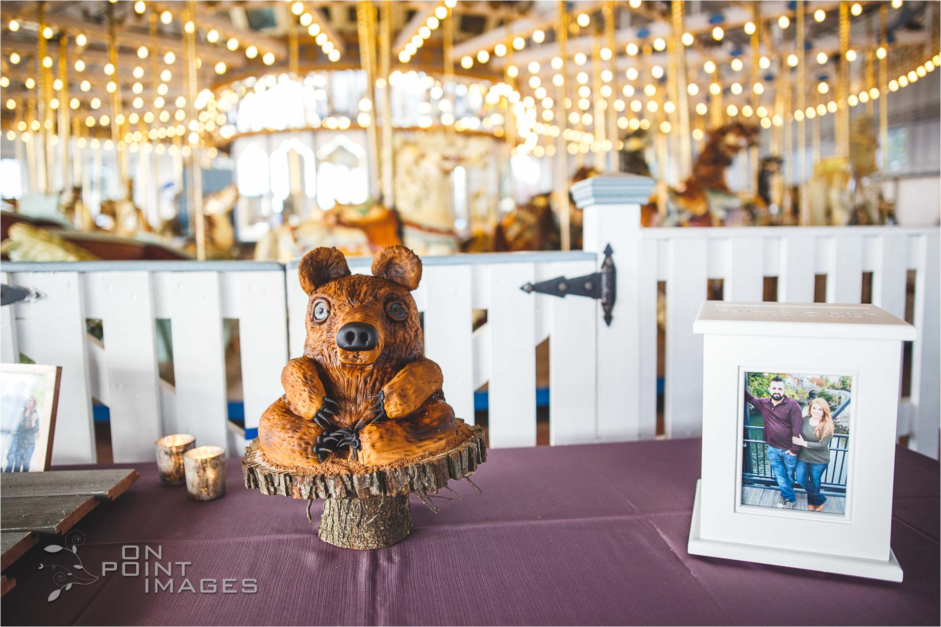 lighthouse-point-park-wedding-photography -36.jpg