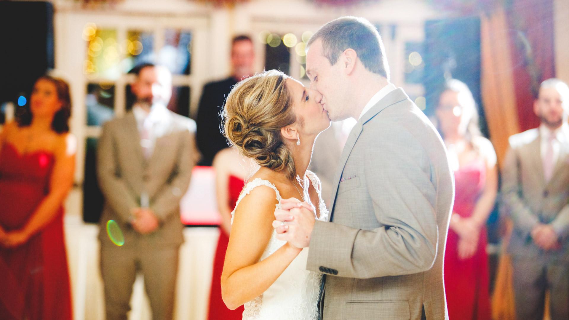 Woodwinds-Wedding-Photos-1-2.jpg