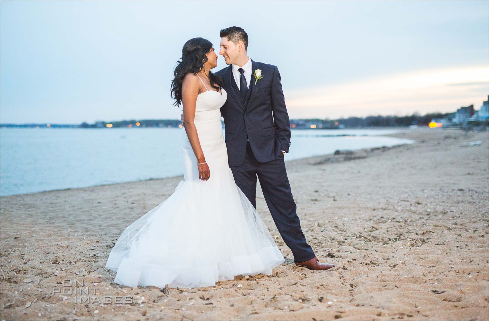 madison-beach-hotel-wedding-CT-01.jpg