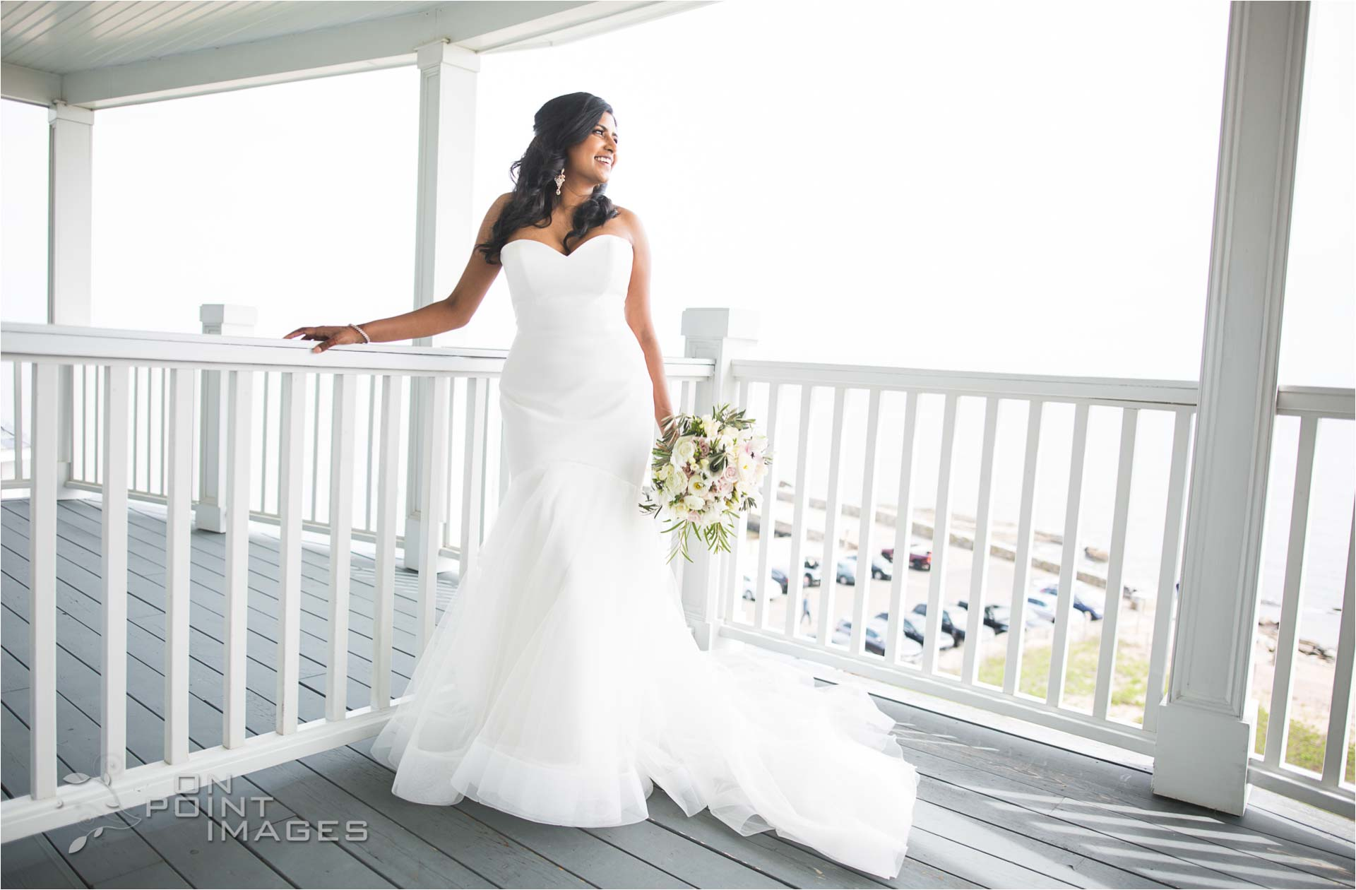 madison-beach-hotel-wedding-CT-07.jpg