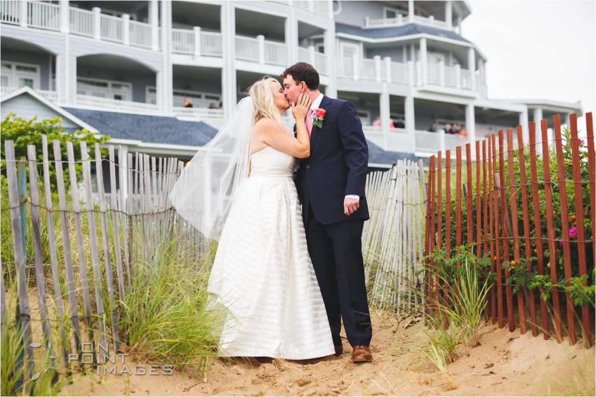 madison-beach-hotel-wedding-photographer-20.jpg