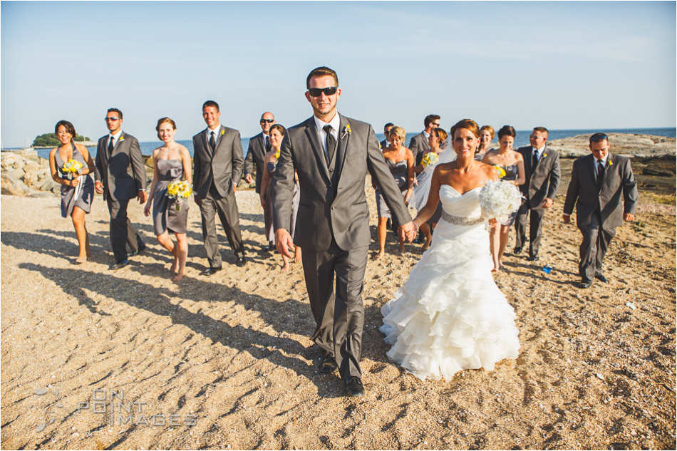 wedding-madison-beach-hotel-ct-2013-01.jpg