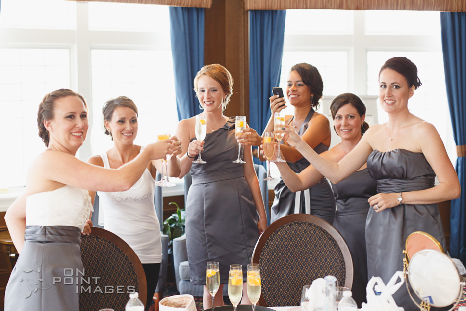 wedding-madison-beach-hotel-ct-2013-03.jpg