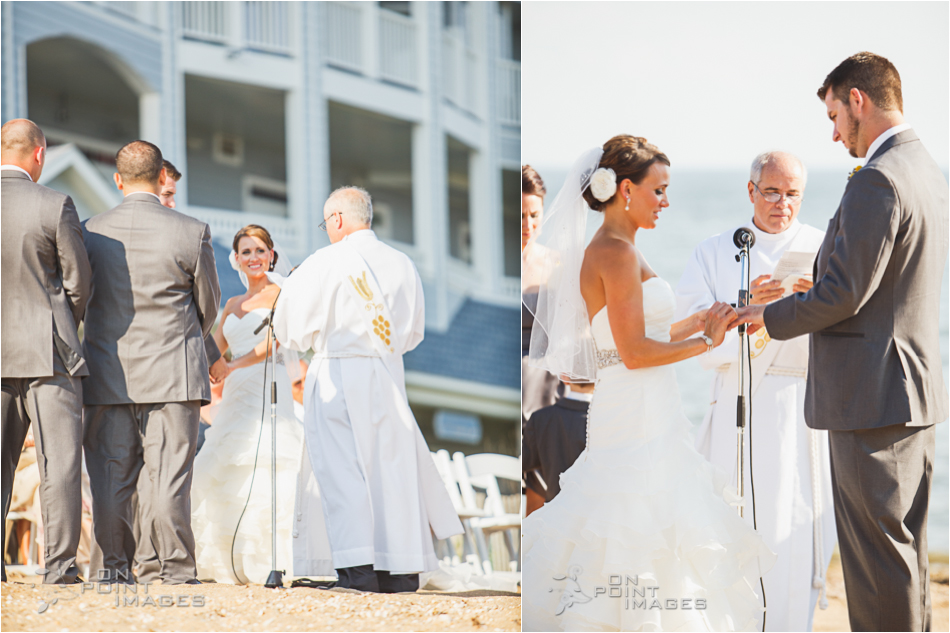 wedding-madison-beach-hotel-ct-2013-15.jpg