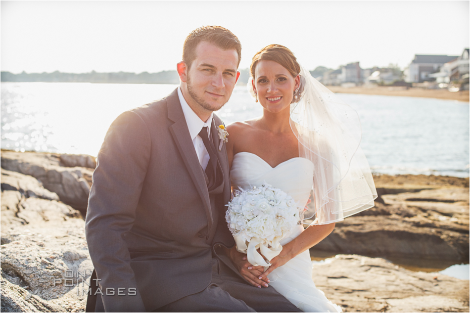 wedding-madison-beach-hotel-ct-2013-20.jpg