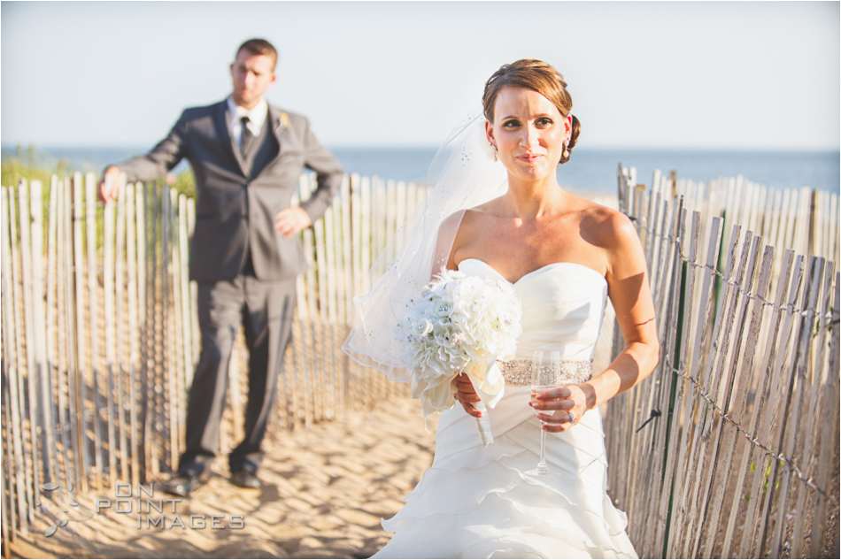 wedding-madison-beach-hotel-ct-2013-22.jpg