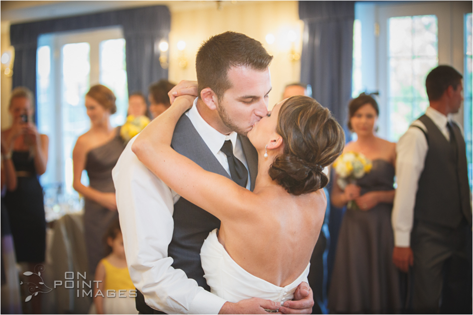 wedding-madison-beach-hotel-ct-2013-28.jpg
