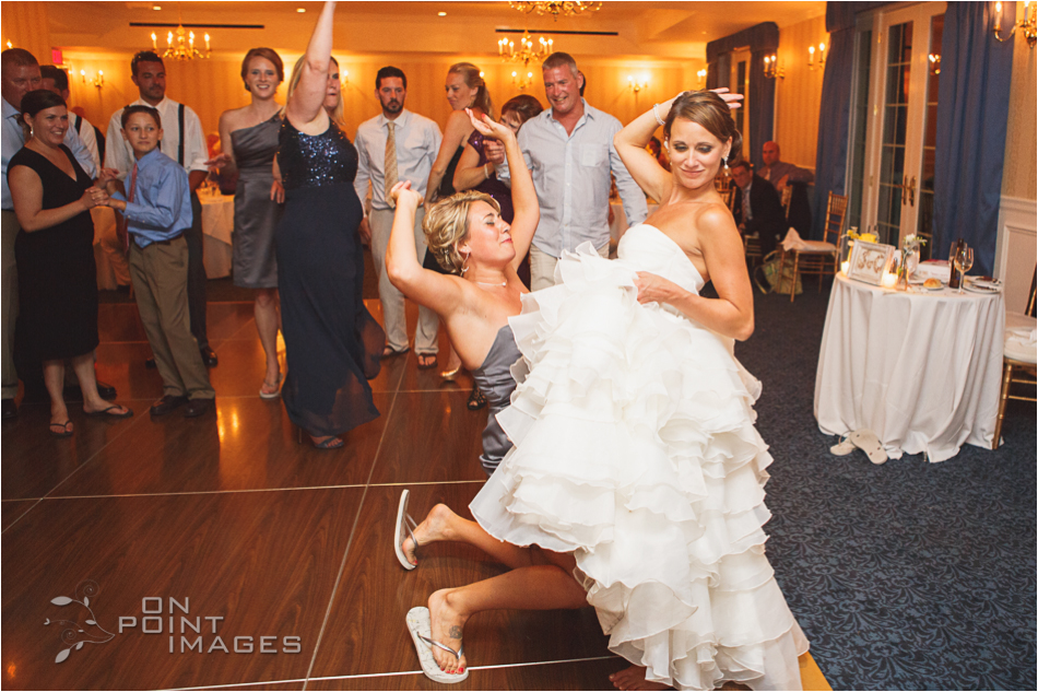 wedding-madison-beach-hotel-ct-2013-32.jpg