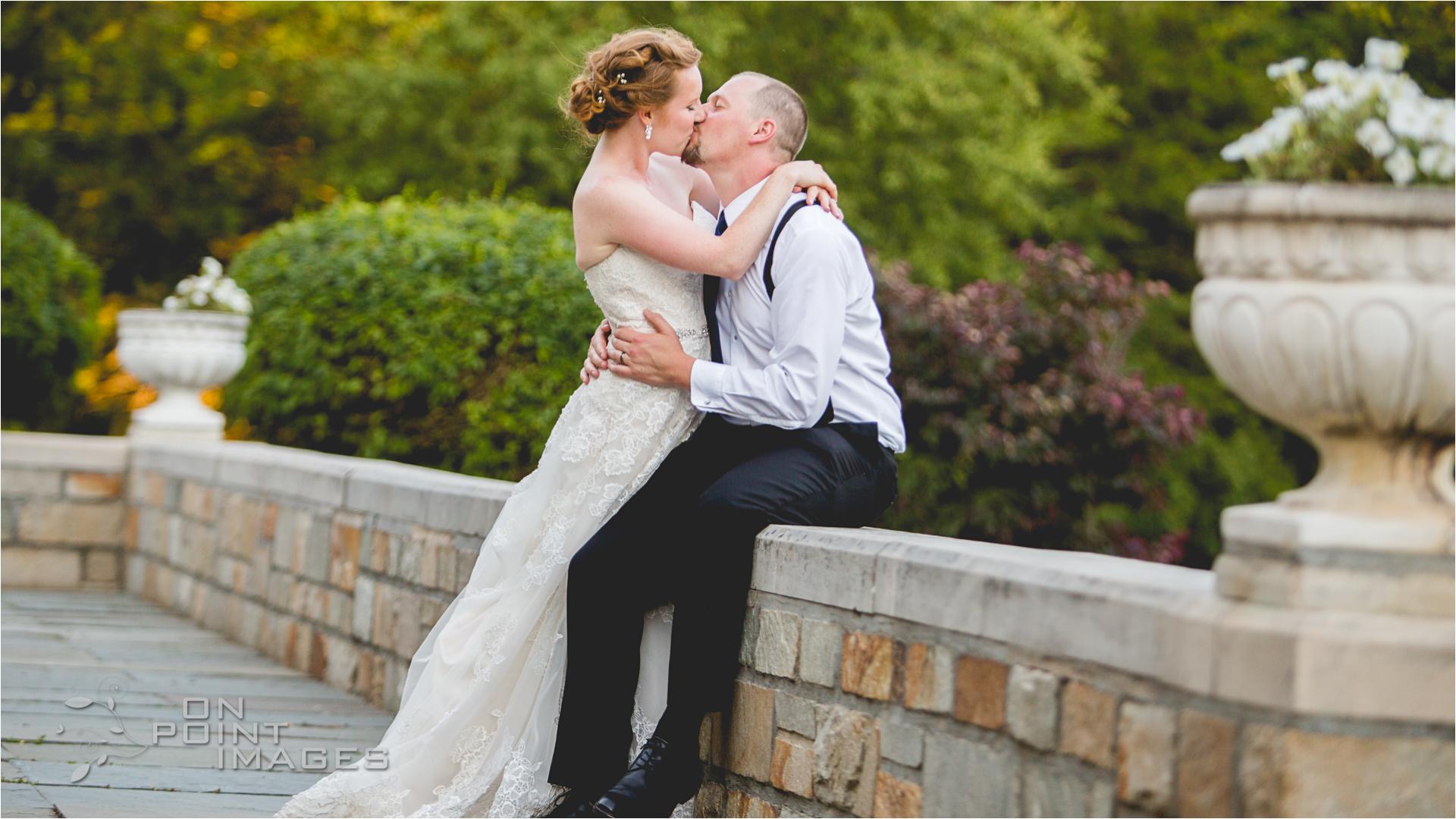 Gallaher-Estate-Weddings-02.jpg