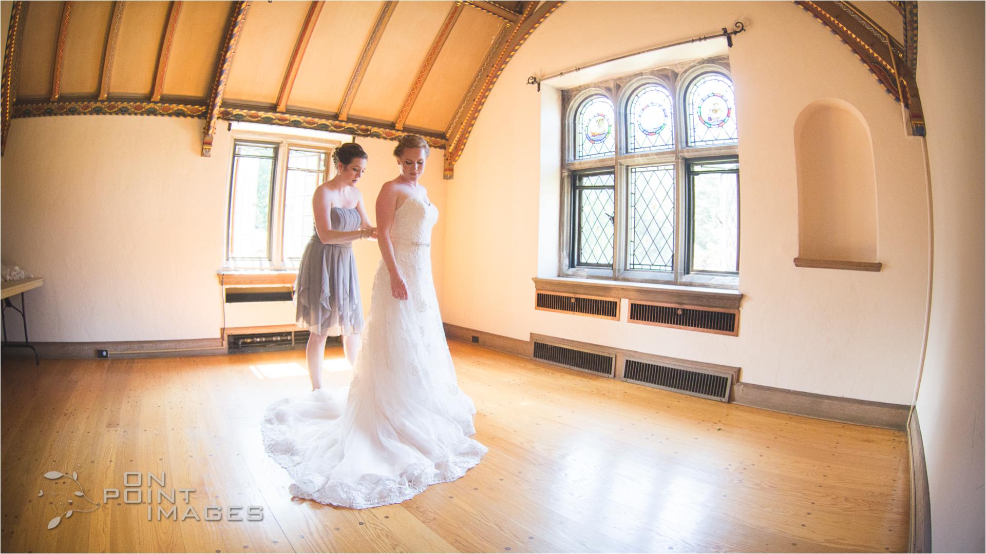 Gallaher-Estate-Weddings-04.jpg