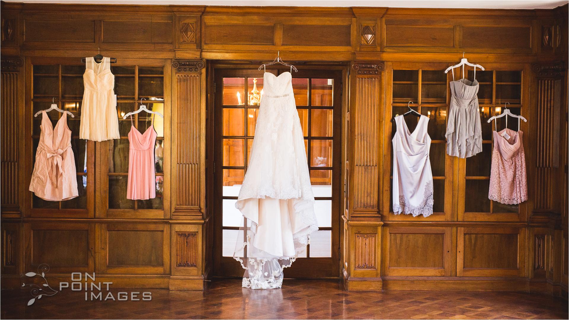 Gallaher-Estate-Weddings-03.jpg