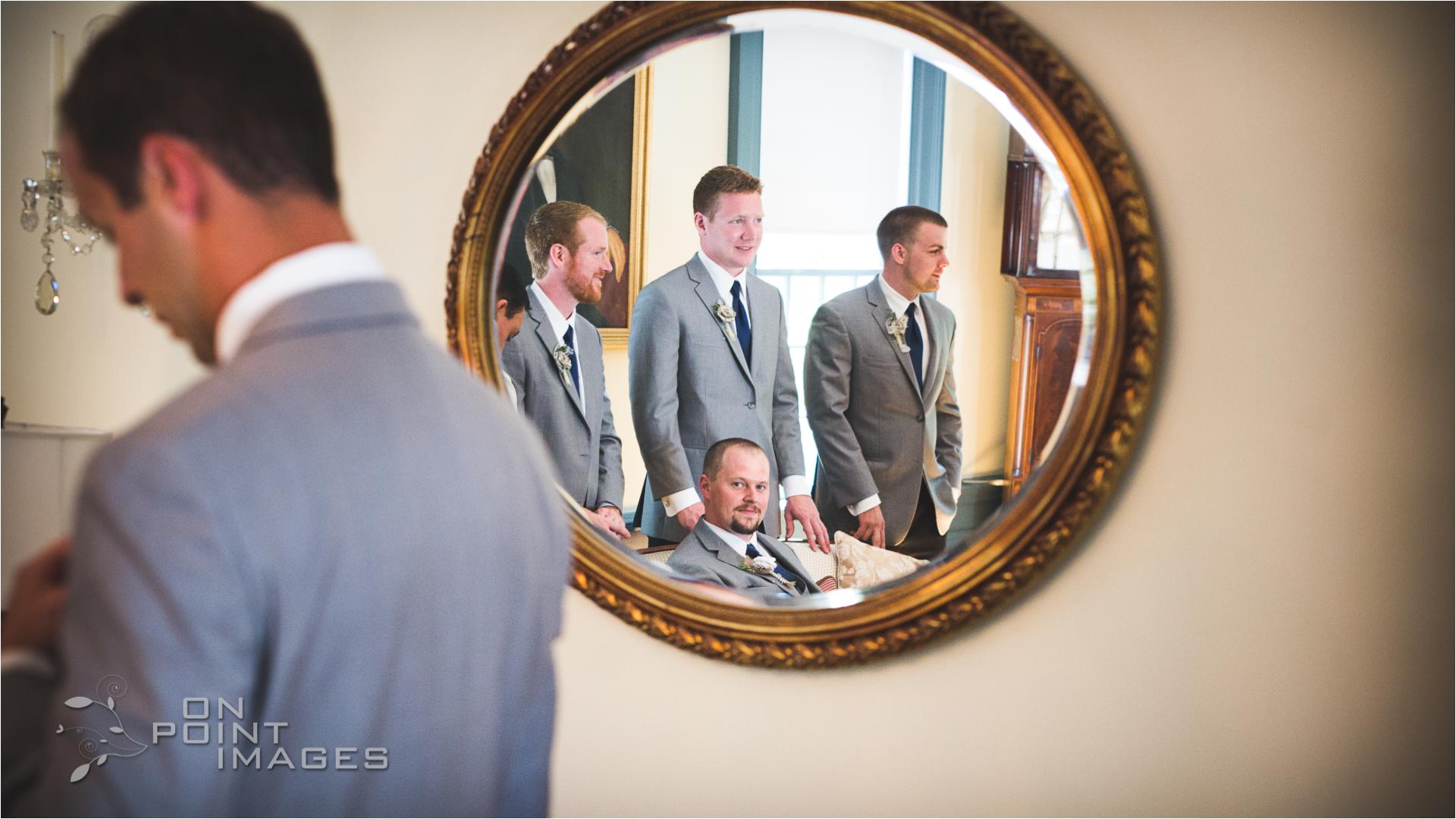 Gallaher-Estate-Weddings-06.jpg