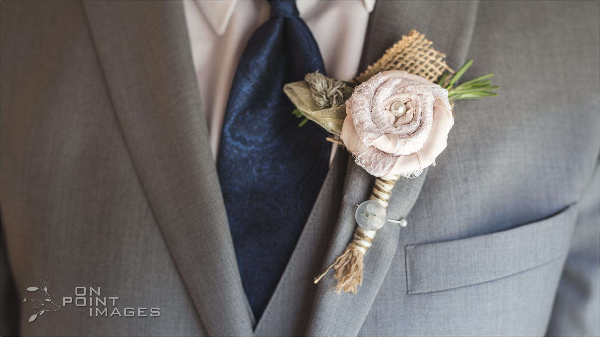 Gallaher-Estate-Weddings-07.jpg