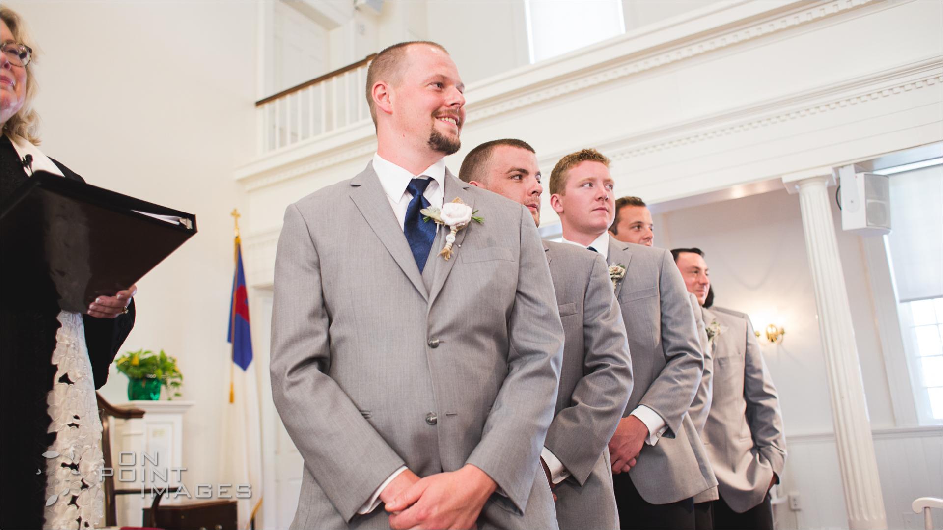 Gallaher-Estate-Weddings-08.jpg