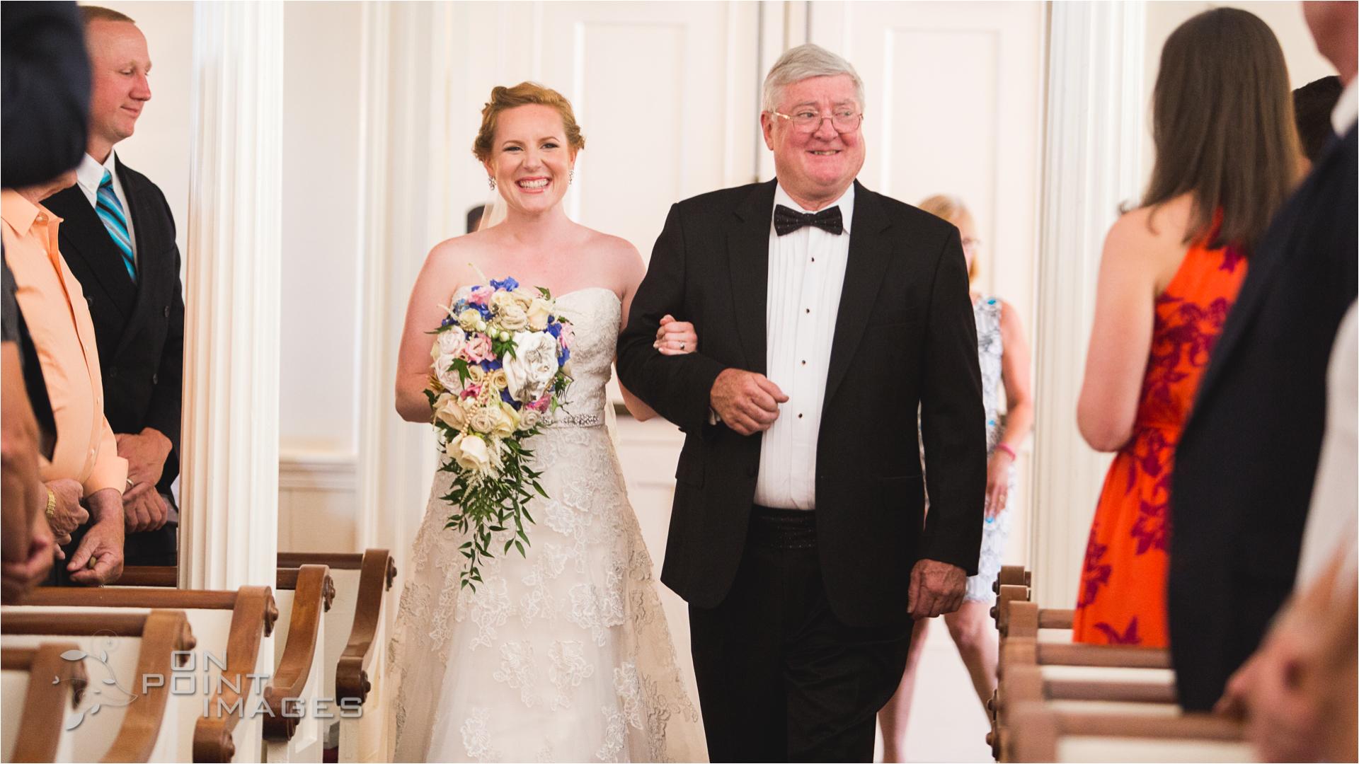Gallaher-Estate-Weddings-09.jpg