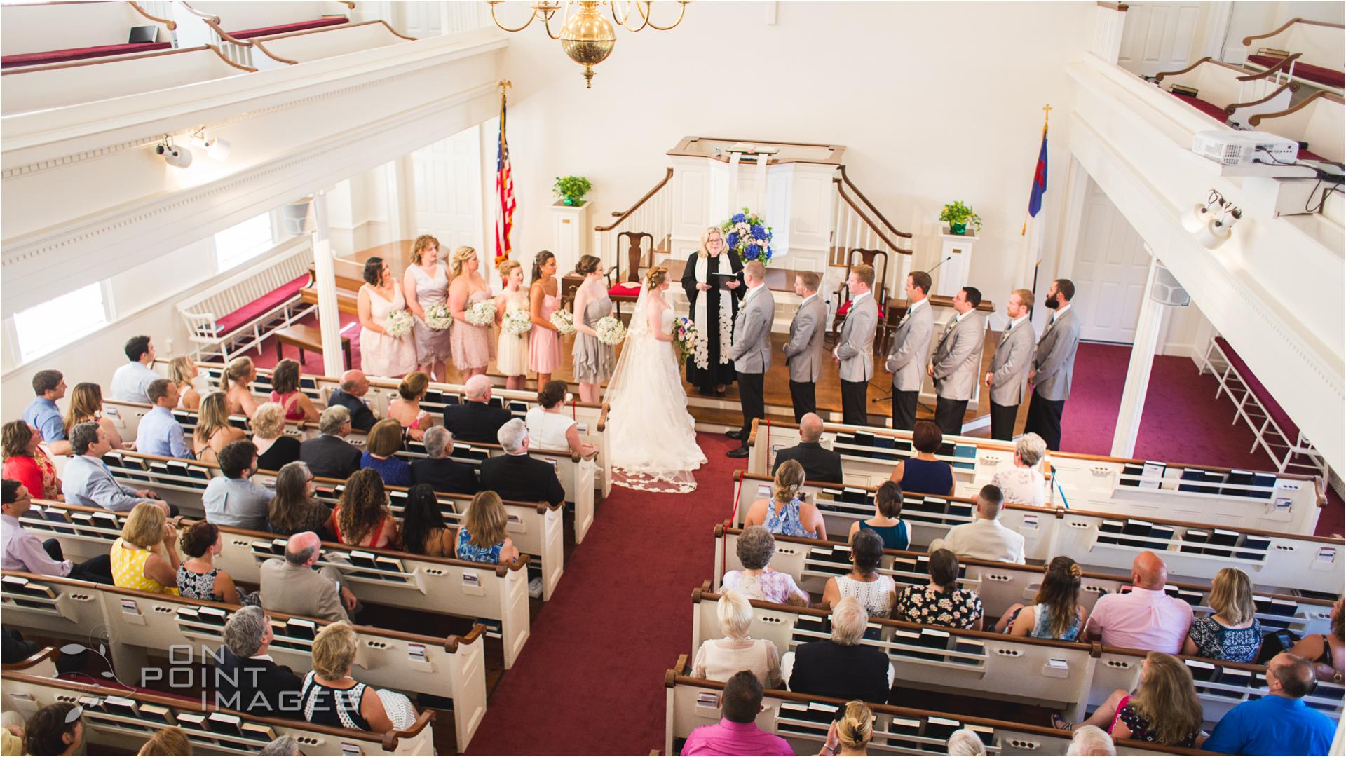 Gallaher-Estate-Weddings-10.jpg