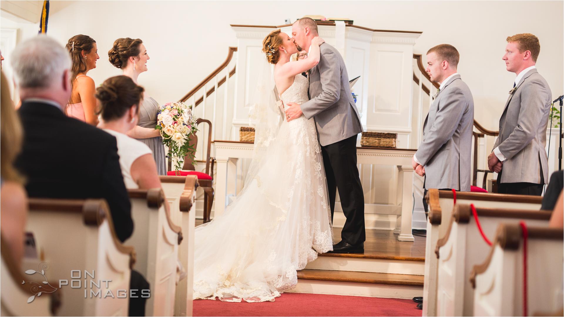 Gallaher-Estate-Weddings-11.jpg