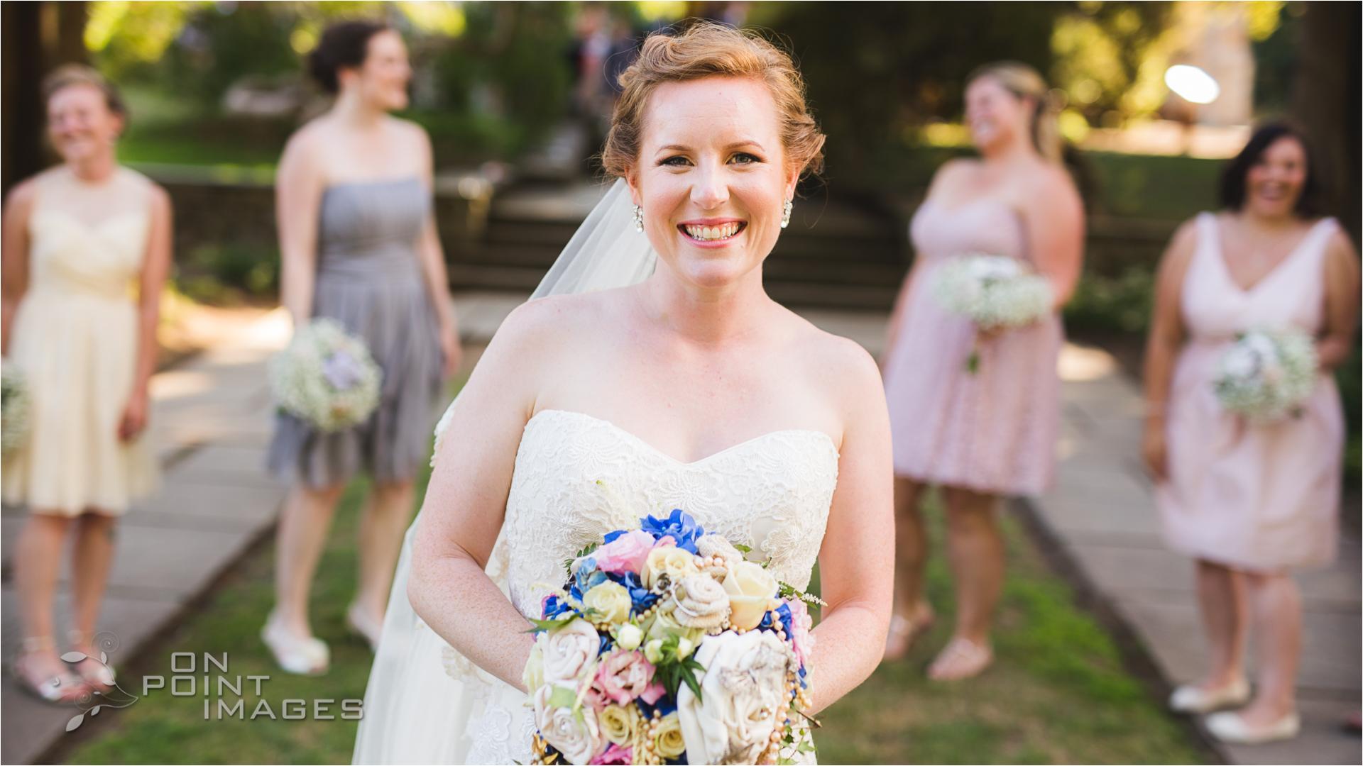 Gallaher-Estate-Weddings-12.jpg